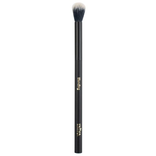 Inika Vegan Blending Brush