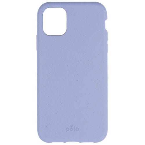 Pela Phone Case iPhone 11 -  Lavender