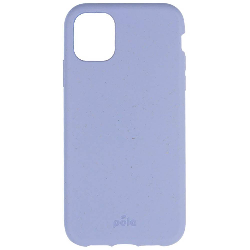 Pela Phone Case iPhone 11 Pro Max - Lavender