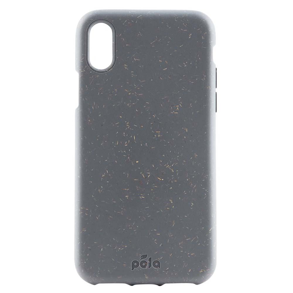 Pela Phone Case iPhone X - Shark Skin