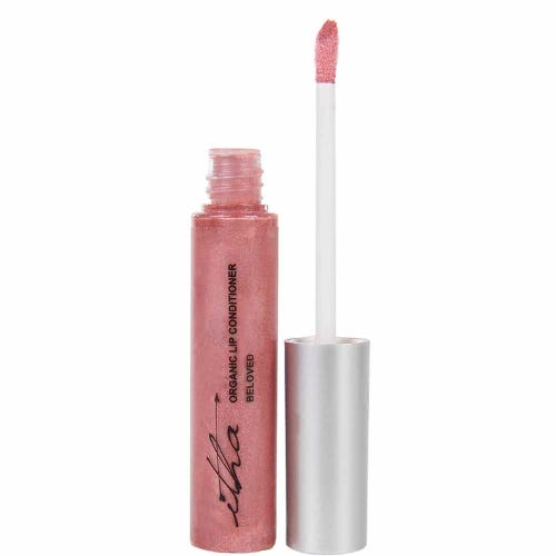 Itha Organic Lip Gloss Beloved (7ml)