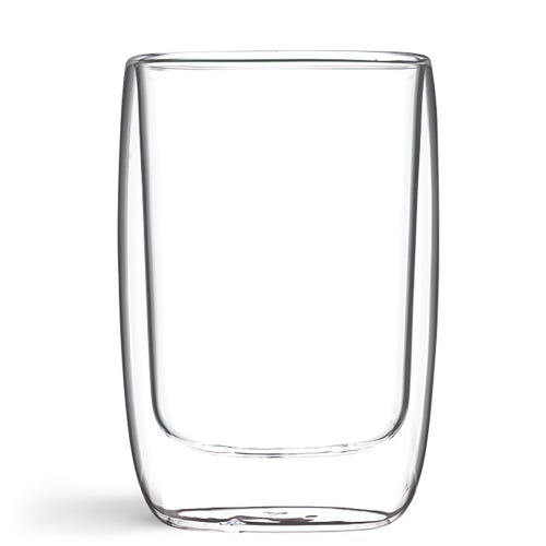 JOCO Hardware Lane Glass Cups (12oz)