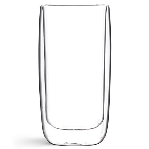 JOCO Hardware Lane Glass Cups (16oz)