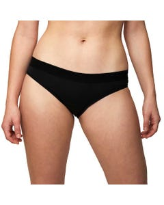 JuJu Period Underwear - Bikini Light Absorbency