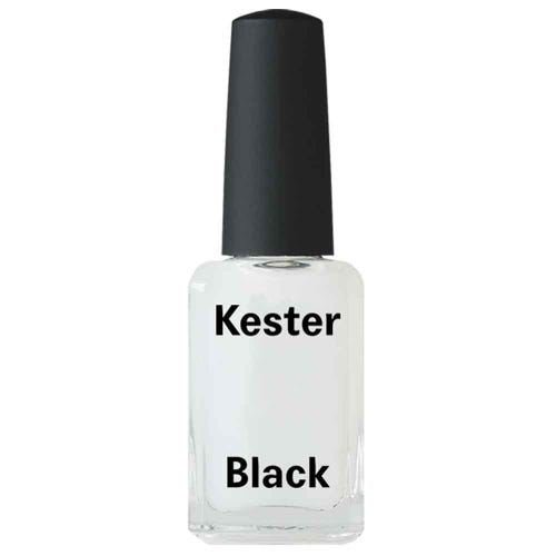 Kester Black Base Coat (15ml)