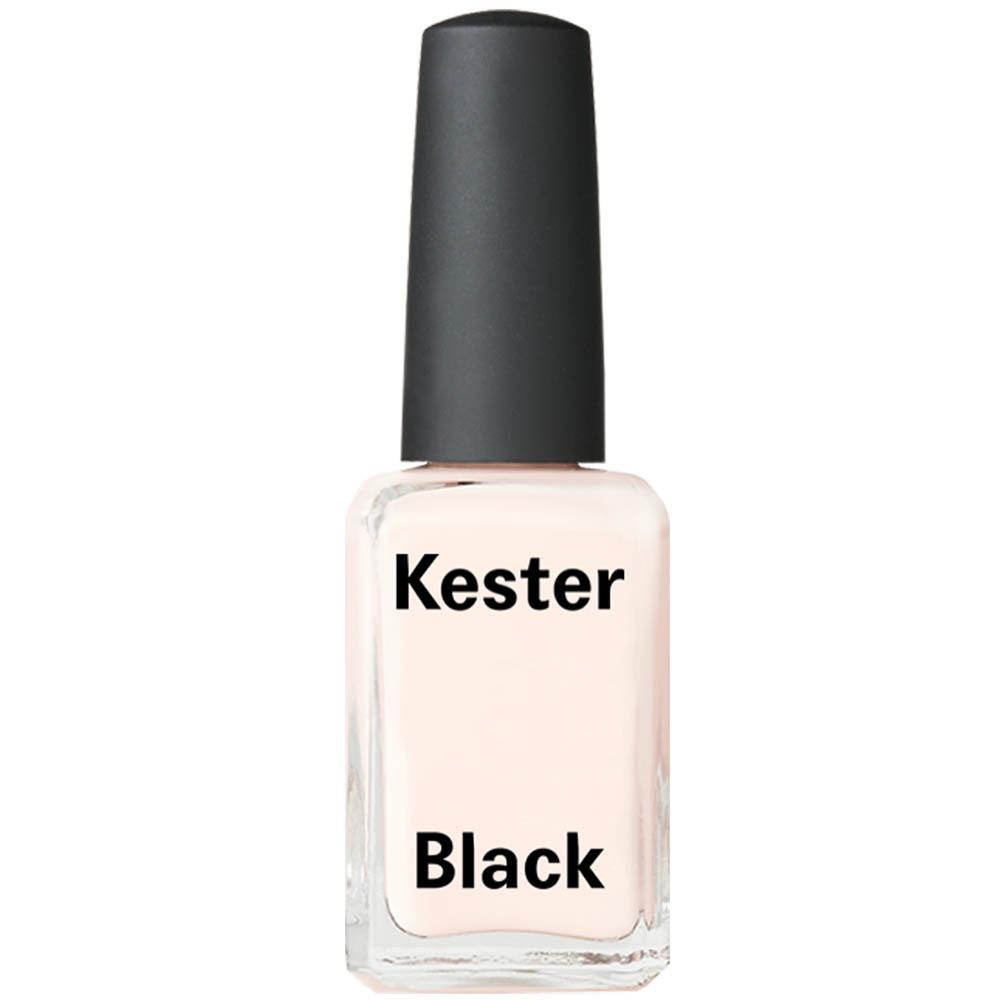 Kester Black Nude Nail Polish (15ml)