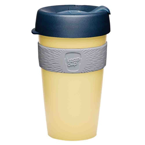KeepCup Original Coffee Cup Andean (16oz)