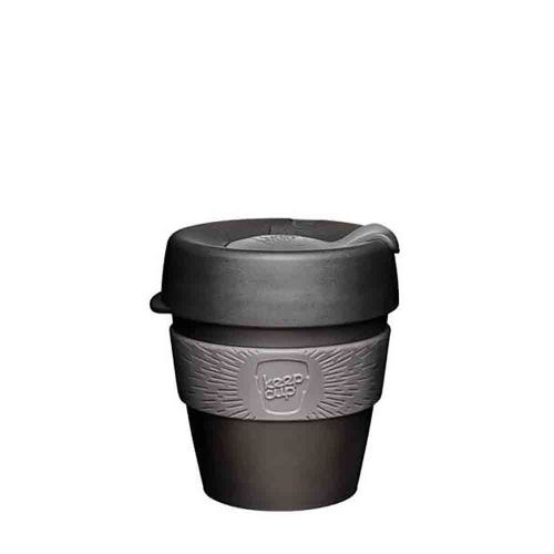 KeepCup Original Coffee Cup Doppio (8oz)