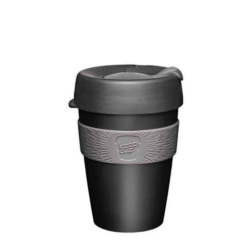 KeepCup Original Coffee Cup Doppio (12oz)