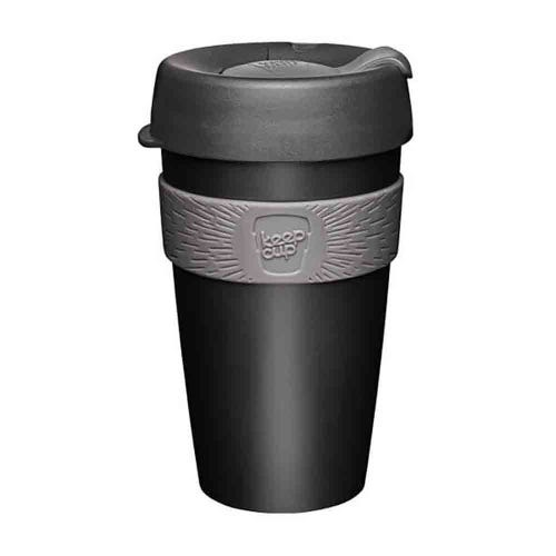 KeepCup Original Coffee Cup Doppio (16oz)
