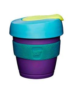 KeepCup Original Mini Coffee Cup Formosa (4oz)