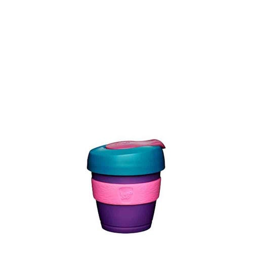KeepCup Original Mini Coffee Cup Harmony (4oz)
