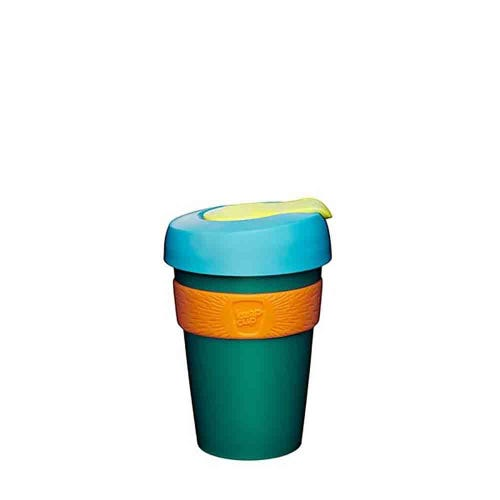 KeepCup Original Mini Coffee Cup Latitude (6oz)