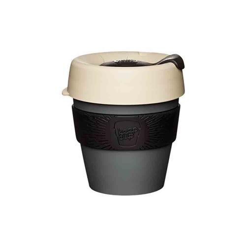 KeepCup Original Coffee Cup Nitro (8oz)