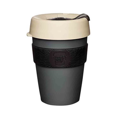 KeepCup Original Coffee Cup Nitro (12oz)
