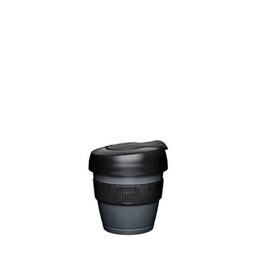 KeepCup Original Mini Coffee Cup Ristretto (4oz)
