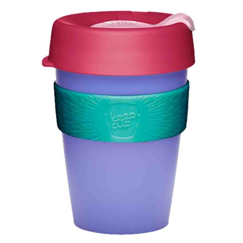 KeepCup Original Coffee Cup Sitka (12oz)