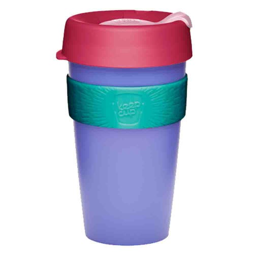 KeepCup Original Coffee Cup Sitka (16oz)