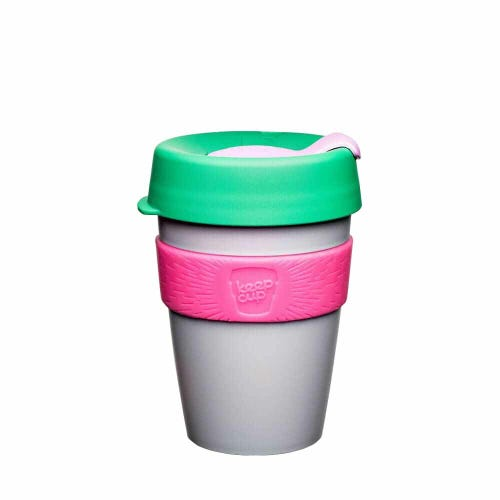 KeepCup Original Coffee Cup Sonic (12oz)