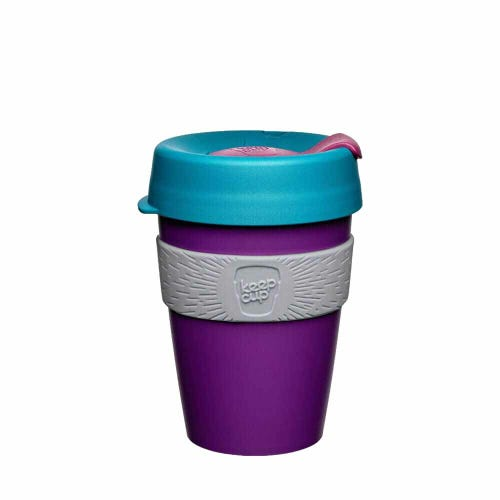 KeepCup Original Coffee Cup Sphere (12oz)
