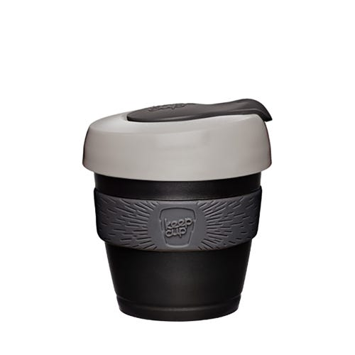 KeepCup Original Mini Coffee Cup Areca