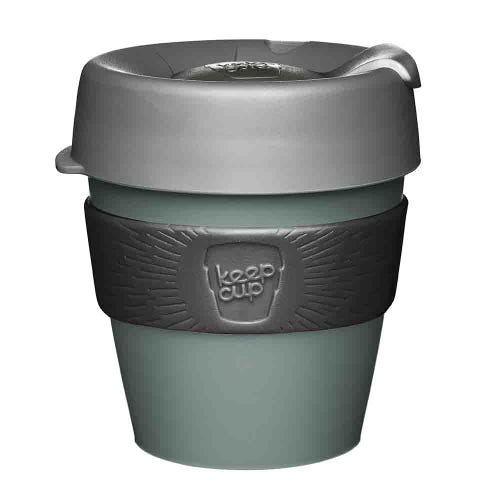 KeepCup Original Coffee Cup Sycamore