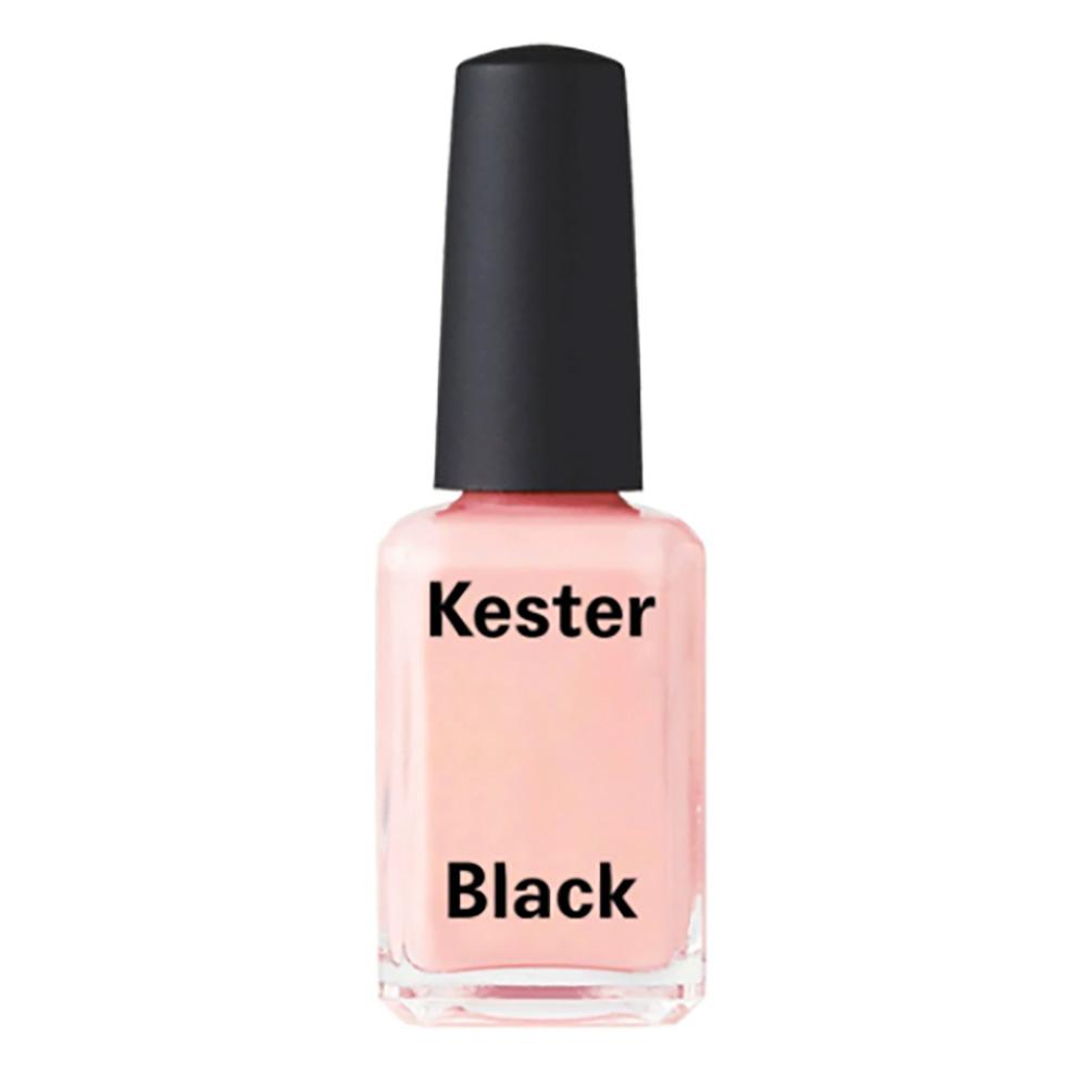 Kester Black Babe Nail Polish