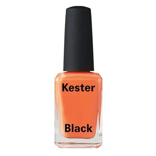 Kester Black Paradise Punch Nail Polish