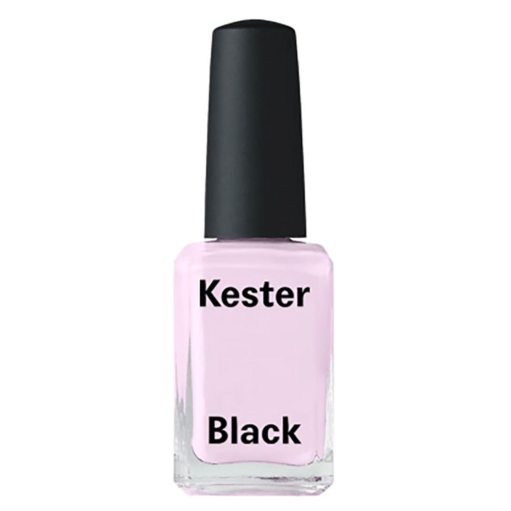 Kester Black Peace Talks Nail Polish