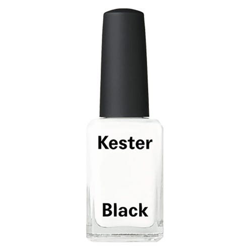 Kester Black Rest and Repair Wonder Mask