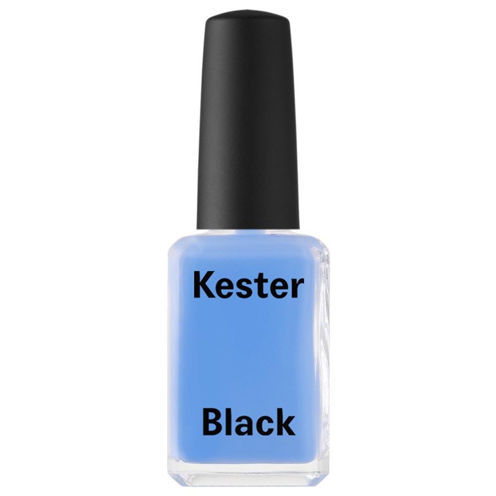 Kester Black Skinny Dip Nail Polish (14ml)