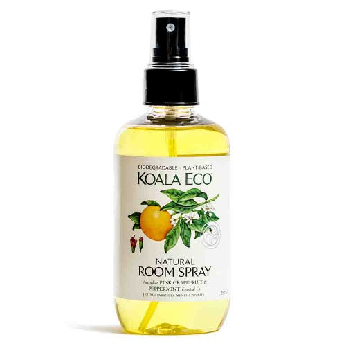 Koala Eco Room Spray 250ml