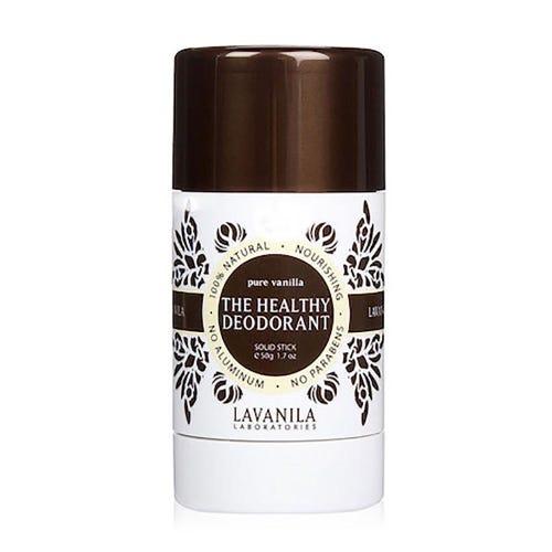 LaVanila Deodorant Pure Vanilla (57g)