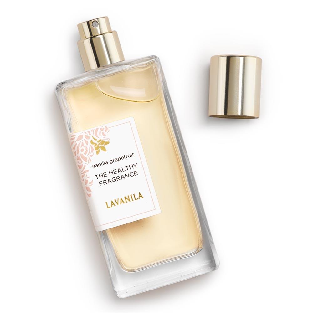 LaVanila Fragrance Spray Vanilla Grapefruit (50ml)