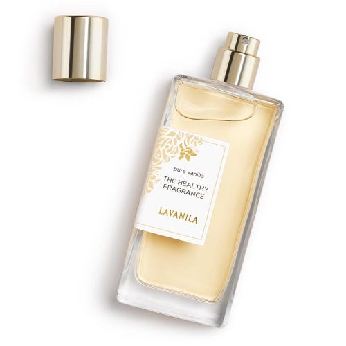 LaVanila Fragrance Spray Vanilla (50ml)