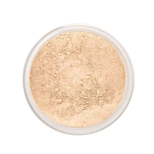 Lily Lolo Mineral Foundation SPF15 - Sample Size (0.75g)