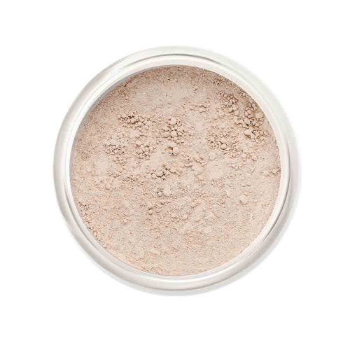 Lily Lolo Mineral Concealer - Barely Beige (5g)