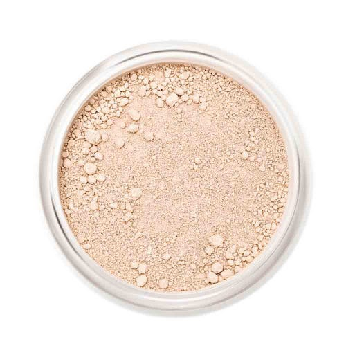 Lily Lolo Mineral Concealer - Nude (5g)