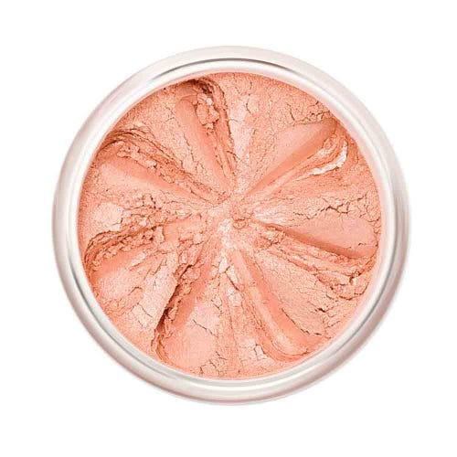 Lily Lolo Mineral Blush Cherry Blossom (3g)