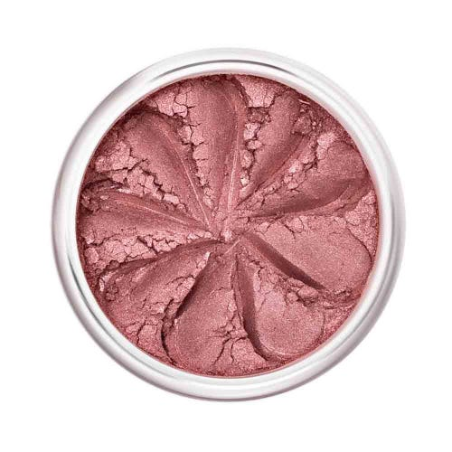 Lily Lolo Mineral Blush Rosebud (3g)