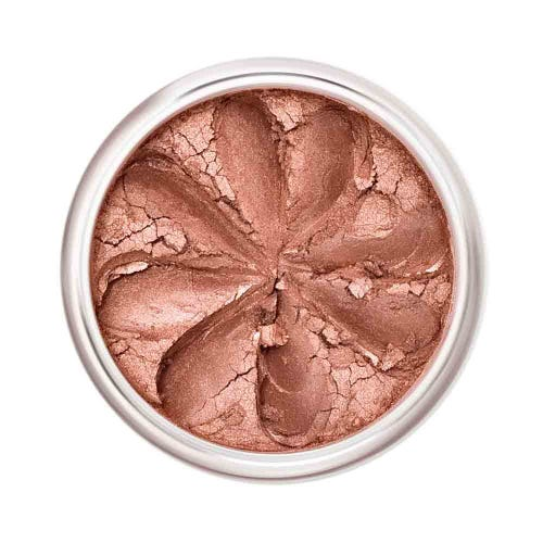 Lily Lolo Mineral Blush Rosy Apple (3g)