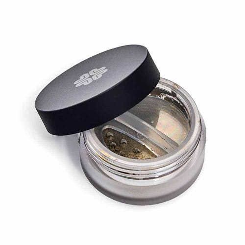 Lily Lolo Mineral Eye Shadow (2g)