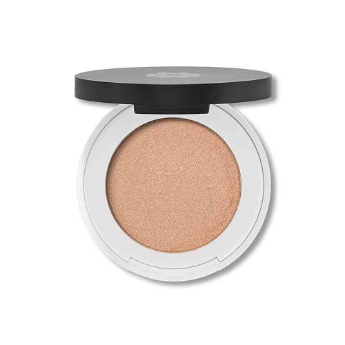 Lily Lolo Pressed Eye Shadow Buttered Up (2g)