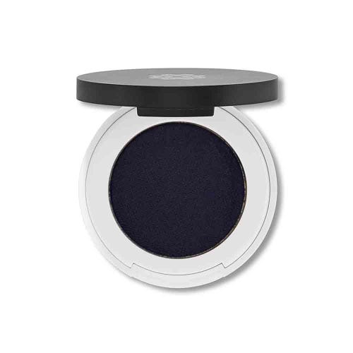 Lily Lolo Pressed Eye Shadow Double Denim (2g)
