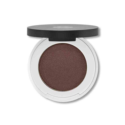 Lily Lolo Pressed Eye Shadow Rolling Stone (2g)