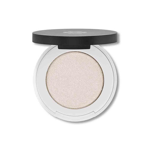 Lily Lolo Pressed Eye Shadow Starry Eyed (2g)
