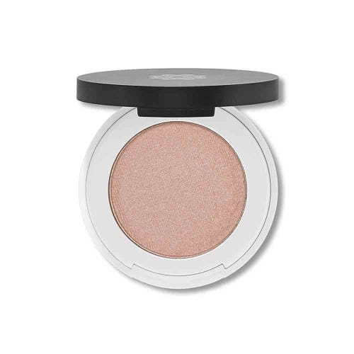 Lily Lolo Pressed Eye Shadow Stark Naked (2g)