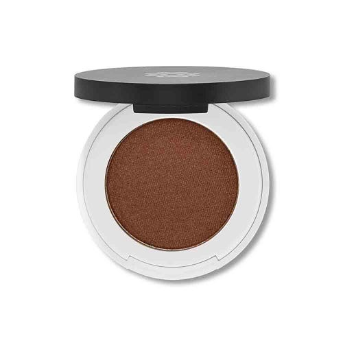 Lily Lolo Pressed Eye Shadow Take The Biscuit (2g)