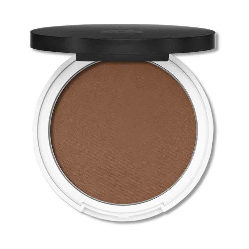 Lily Lolo Pressed Bronzer Honolulu (6g)