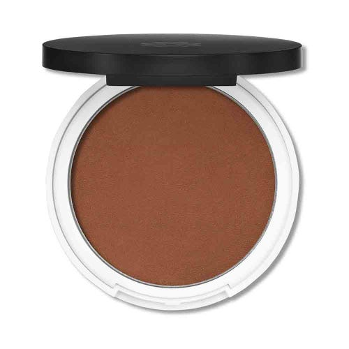 Lily Lolo Pressed Bronzer Montego Bay (6g)